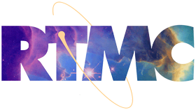 RTMC Astronomy Expo coming up in May!